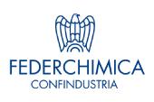 Federchimica